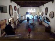 José Maria da Fonseca - The Tasting Room and Wine Shop