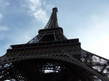 Eiffel Tower (1) (800x600)