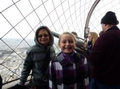 Eiffel Tower (2) (800x600)