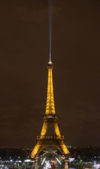 eiffel_night_2