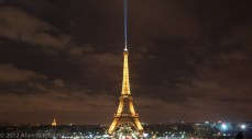 eiffel_night_light