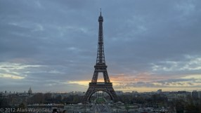 eiffel_sunrise_2