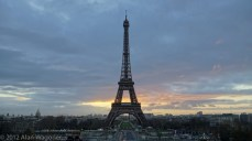eiffel_sunrise_4