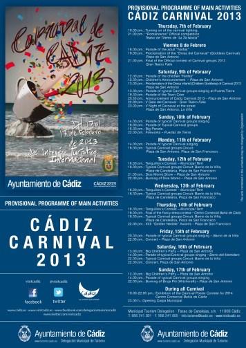 Carnaval Cádiz (15)