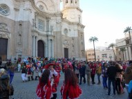 Carnaval Cádiz (22)