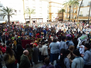 Carnaval Cádiz (31)
