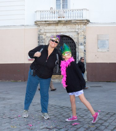 Carnaval Cádiz (6)