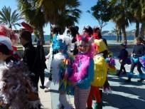 Carnaval Almuñécar (14)