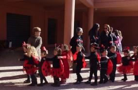 Carnaval Almuñécar (3)