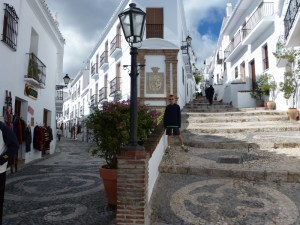 Holiday in Spain - Finding the perfect rental for your trip to spain