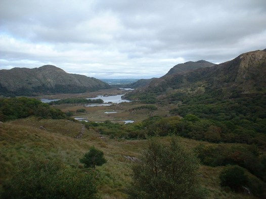 County_Kerry_Ireland