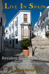 Visa-eBook--cover-Live in Spain