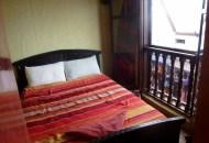 Riad Inna Essaouira Morocco - one bedroom