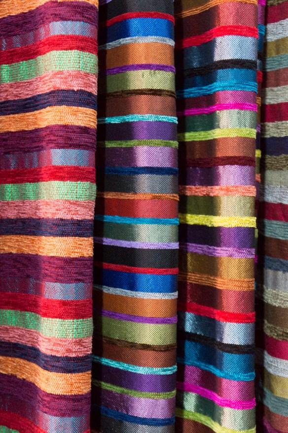 Beautiful Fabrics
