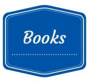 BooksButton