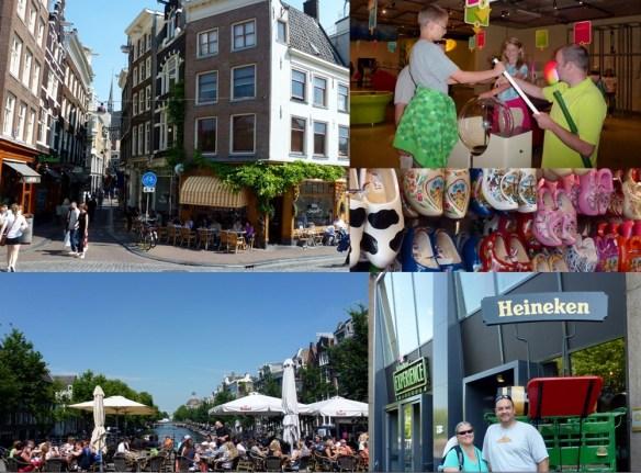 Amsterdam_Collage_Heineken