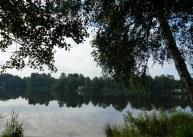 Het Meerdal Environment Lake View