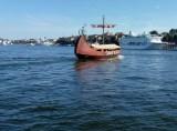 Stockholm Sweden - Old Town and River
