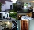 Sunparks_De_Haan_Cottage_Collage