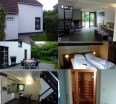 Sunparks_De_Haan_Cottage_Collage