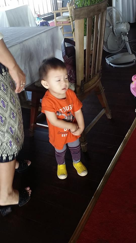 Gma Bev Laos 07