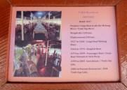 Big Tara Riverboat and lunch (1)