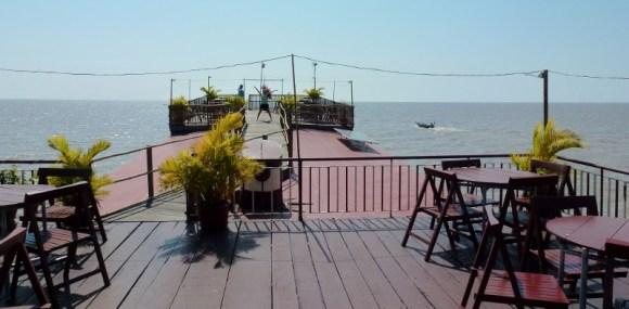 Big Tara Riverboat and lunch (3)