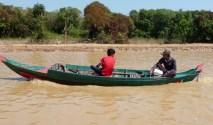 Floating villages Siem Reap (3)