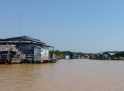 Floating villages Siem Reap (6)
