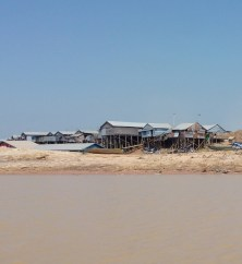 Floating villages Siem Reap (8)