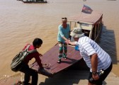 Floating villages Siem Reap (9)