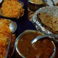 Noori-India-Naan-Basmati-Lamb-dish