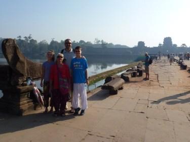 Wagoners-Abroad-Angkor-Wat-Tour-1