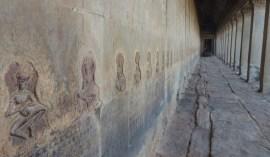 Wagoners-Abroad-Angkor-Wat-Tour-10