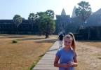 Wagoners-Abroad-Angkor-Wat-Tour-11