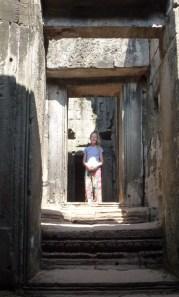 Wagoners-Abroad-Angkor-Wat-Tour-27