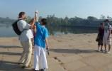 Wagoners-Abroad-Angkor-Wat-Tour-3