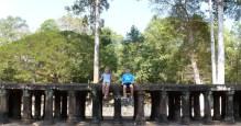 Wagoners-Abroad-Angkor-Wat-Tour-42