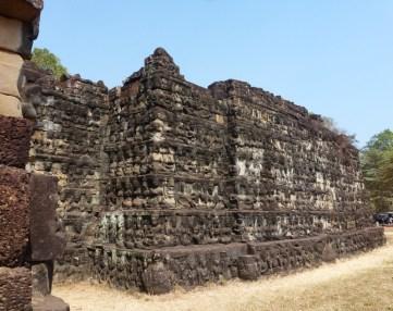 Wagoners-Abroad-Angkor-Wat-Tour-46