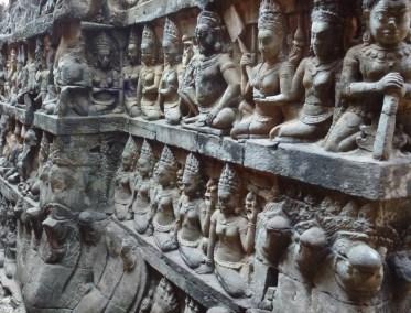 Wagoners-Abroad-Angkor-Wat-Tour-48