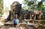 Wagoners-Abroad-Angkor-Wat-Tour-52