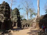Wagoners-Abroad-Angkor-Wat-Tour-54
