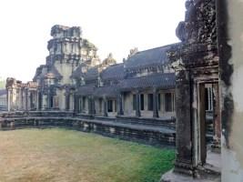 Wagoners-Abroad-Angkor-Wat-Tour-7