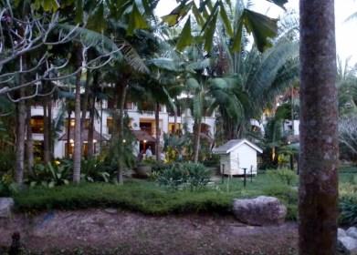 Phuket Thailand Feb 2015 (72)