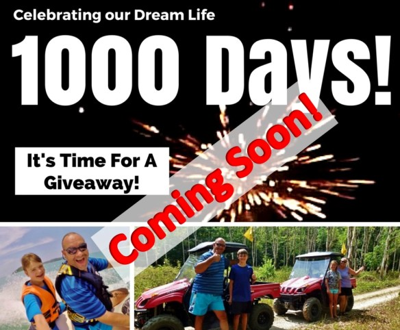 1000_days_giveaway_coming_soon