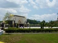 Hop-On-Hop-Off-Kuala-Lumpur-(17)