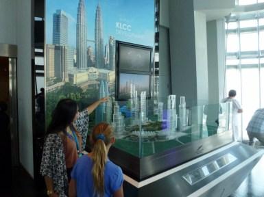Petronas-Twin-Towers-Kuala-Lumpur-(12)
