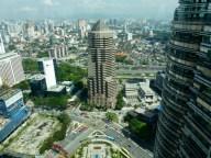 Petronas-Twin-Towers-Kuala-Lumpur-(7)