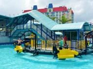 Johor-Bahru-Legoland-Malaysia-12