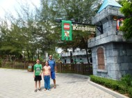 Johor-Bahru-Legoland-Malaysia-13